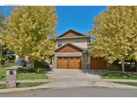 2128 Jade Way, Longmont CO 80504