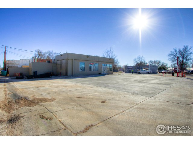 3700 Cleveland Ave Wellington, CO 80549 - MLS #: 807408