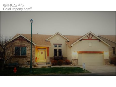 6845 Poudre River Rd 5, Greeley CO 80634