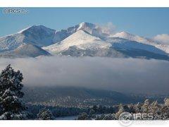 1565, Colorado Hwy 66, Estes Park