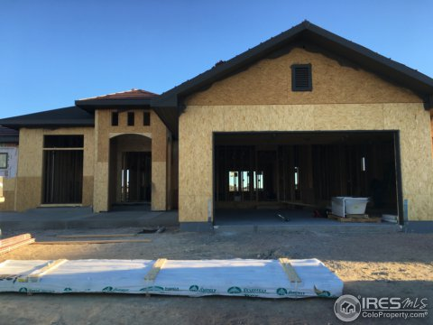 3876 Valley Crest Dr, Timnath CO 80547