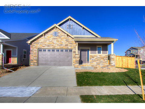 2256 Maid Marian Ct, Fort Collins CO 80524