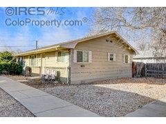 611, Bryan, Fort Collins