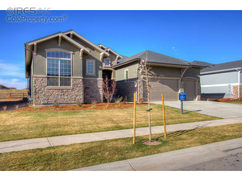 6215 Saker Ct, Fort Collins CO 80528
