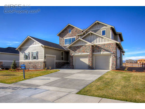 6203 Saker Ct, Fort Collins CO 80528