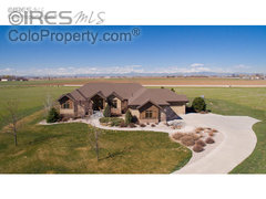 16506, Highway 392, Greeley