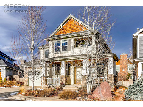 1043 Terrace Cir S, Boulder CO 80304