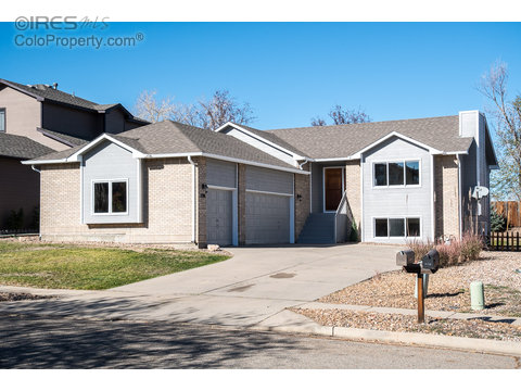 2391 Vineyard Pl, Boulder CO 80304