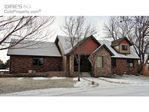 701 Hillview Ct, Fort Collins CO 80526