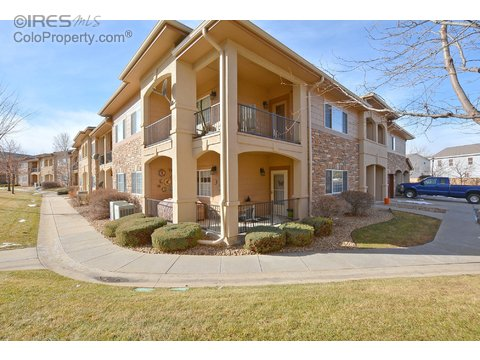 1703 Whitehall Dr 4D, Longmont CO 80504