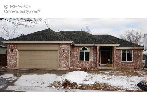 1418 Patterson Pl, Fort Collins CO 80526
