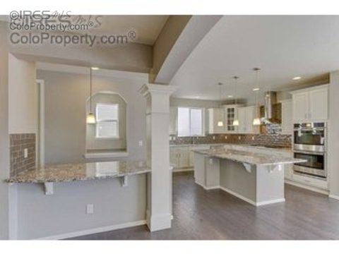 2432 Palomino Dr, Fort Collins CO 80525