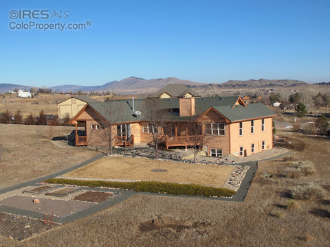 6332 Woodland Hill Ct, Loveland CO 80537