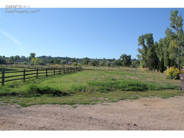 280 Vaquero Dr Boulder, CO 80303 - MLS #: 809536