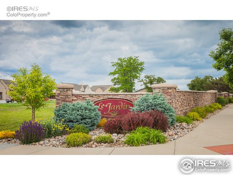 4803 Corsica Dr, Fort Collins CO 80526