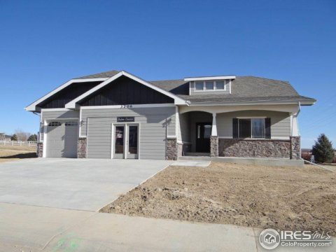 2240 73rd Ave Pl, Greeley CO 80634