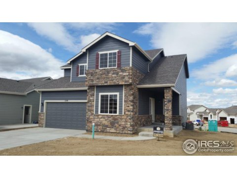 668 Biscayne Ct, Berthoud CO 80513
