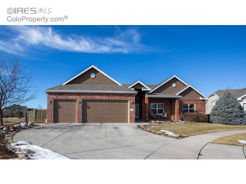 5902 Snowy Plover Ct, Fort Collins CO 80528