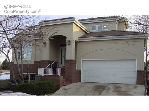 7324 Tamarisk Dr, Fort Collins CO 80528