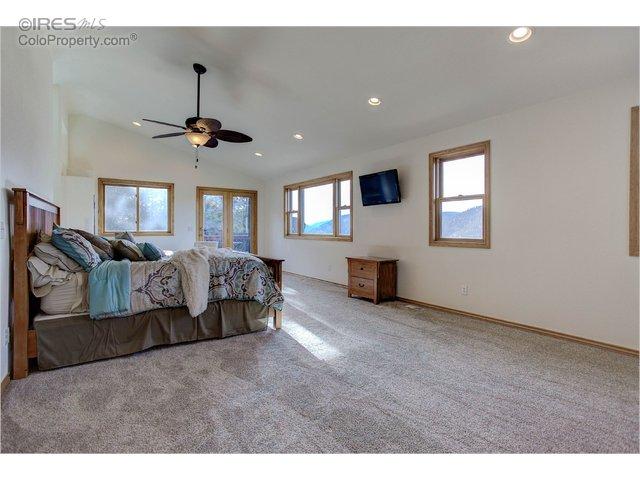 12024 Saddle Mountain Trl Littleton, CO 80127 - MLS #: 810201