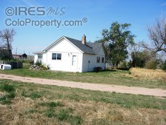 36710, County Road 126, Grover