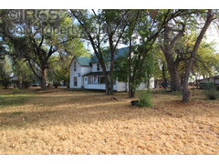 : 10608, County Road 7, Longmont