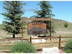 186, Garnet Valley, Loveland