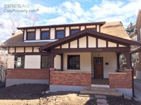 1630 9th St, Boulder CO 80302