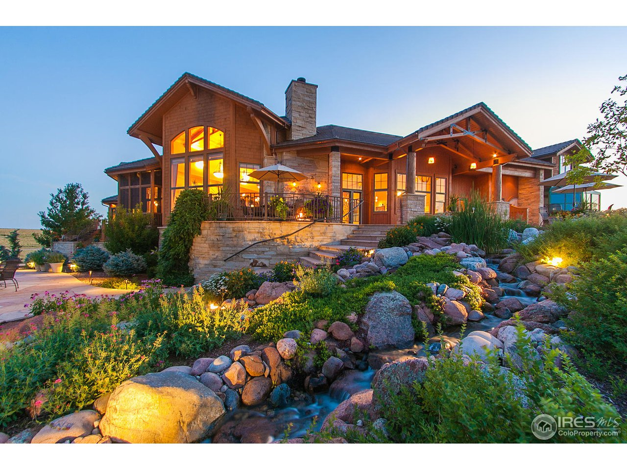 fort collins colorado homes for sale