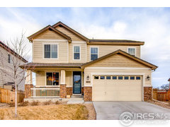 6242, Walnut Grove, Frederick