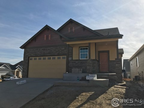 2257 Friar Tuck Ct, Fort Collins CO 80524