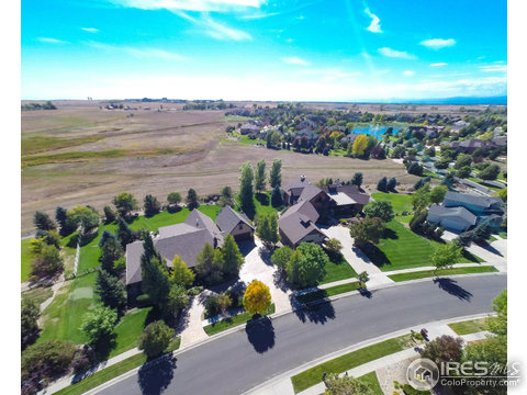 7982 Eagle Ranch Rd, Fort Collins CO 80528