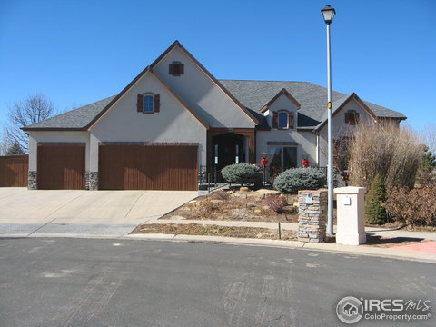 7429 18th St, Greeley CO 80634
