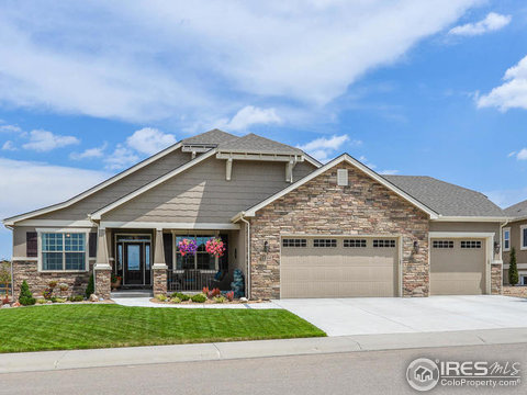 5856 Stone Chase Dr, Windsor CO 80550