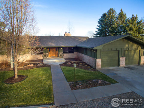 9638 Schlagel St, Longmont CO 80503