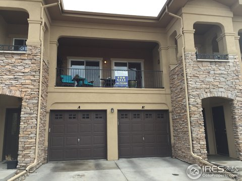 1011 Sonoma Cir I, Longmont CO 80504