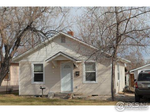 1212 Arthur Ave, Loveland CO 80537
