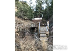 8971, Poudre Canyon, Bellvue