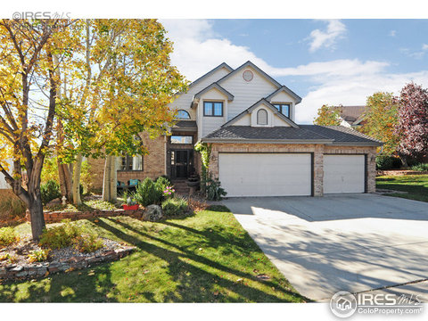 1310 S Gibson Ct, Superior CO 80027