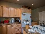 521 STEELE ST, DENVER, CO 80206  Photo