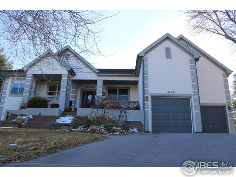 5123 Snead Ct, Fort Collins CO 80528