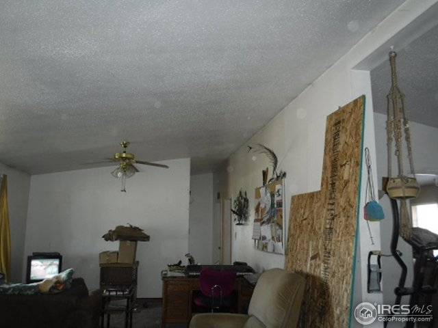 15682 Morris Ave Fort Lupton, CO 80621 - MLS #: 812411