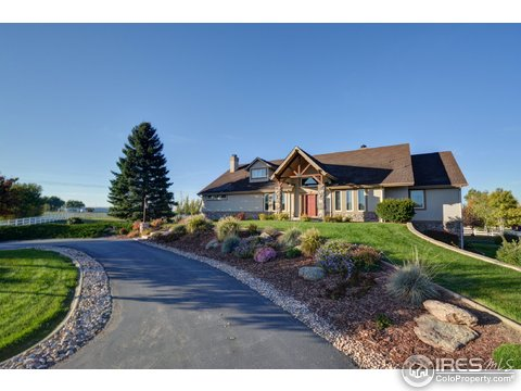 7896 Windsong Rd, Windsor CO 80550