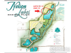 7552, Nelson Lakes, Frederick