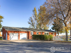 4936, County Road 23, Fort Lupton