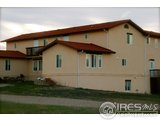 18170 COUNTY ROAD 39, LA SALLE, CO 80645  Photo