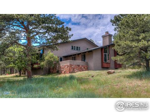 1164 Peakview Cir, Boulder CO 80302