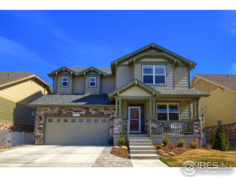190 Olympia Ave, Longmont CO 80504