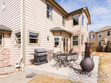13980 CRAIG WAY, BROOMFIELD, CO 80020  Photo