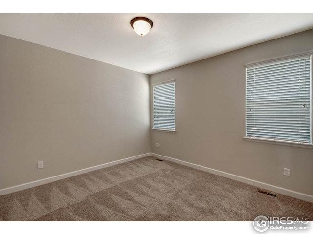 1358 14th Ave Longmont, CO 80501 - MLS #: 813482